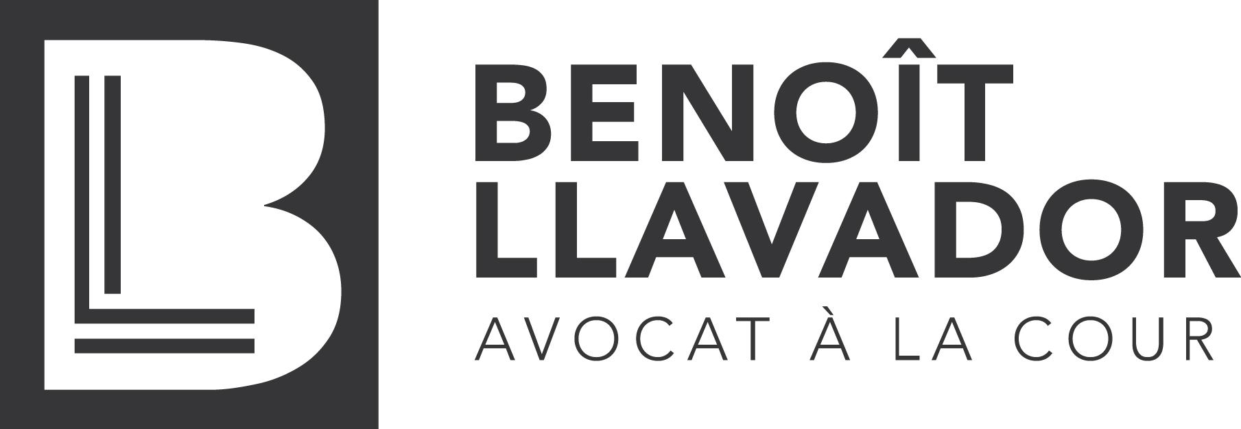 Cabinet Benoît Llavador